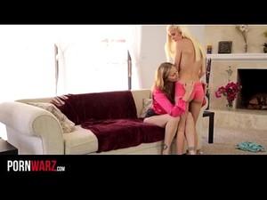 Pornwarz - Julia Ann Mom Teach Sex